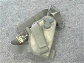 U.S. MILITARY BLACKHAWK LEG HOLSTER